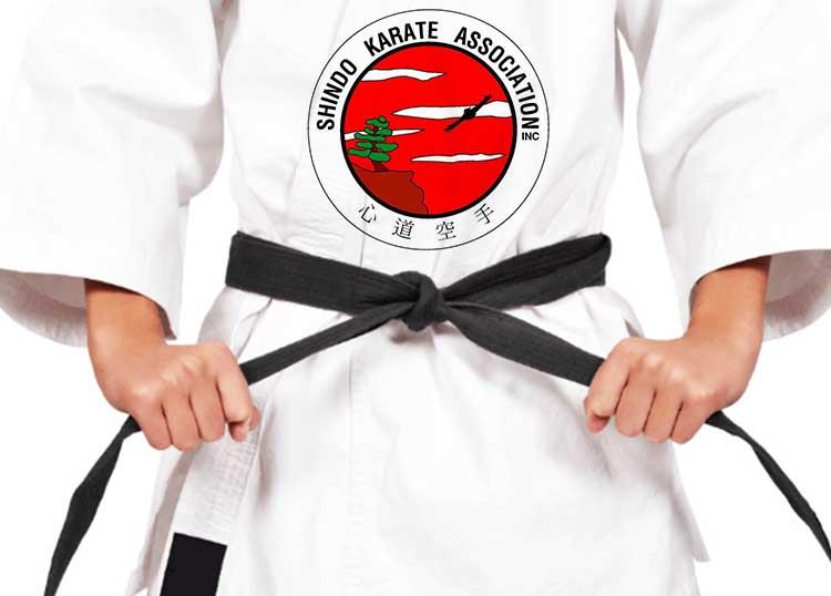 Shindo Karate Altona Meadows