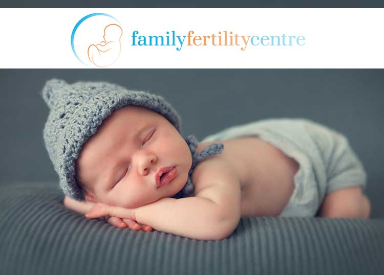 Family Fertility Centre