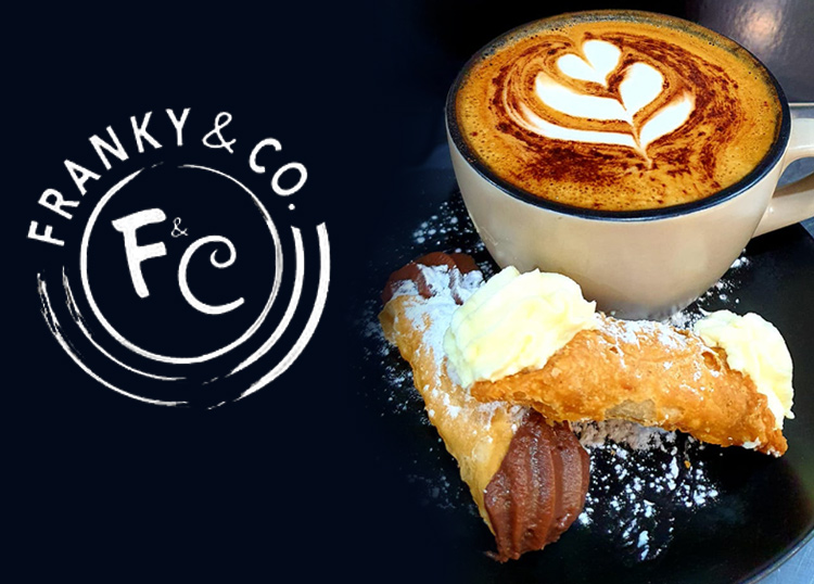 Franky & Co Bonnyrigg