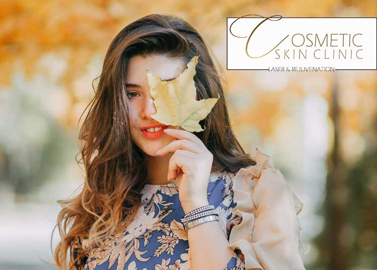 Cosmetic Skin Clinic