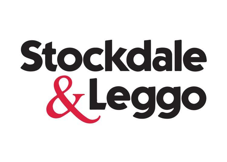 Stockdale & Leggo Laverton