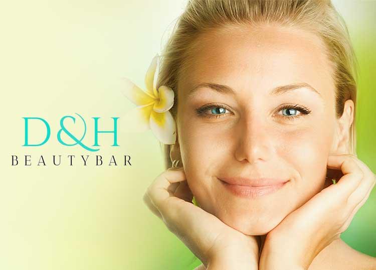 D&H Beauty Bar