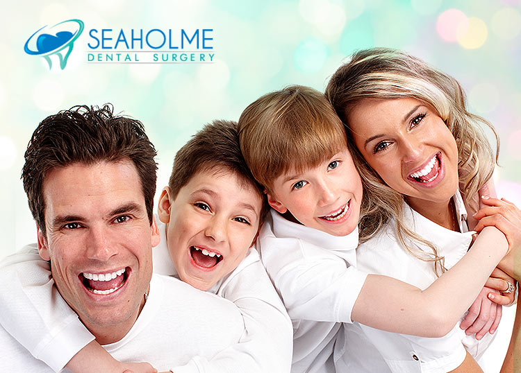 Seaholme Dental Surgery