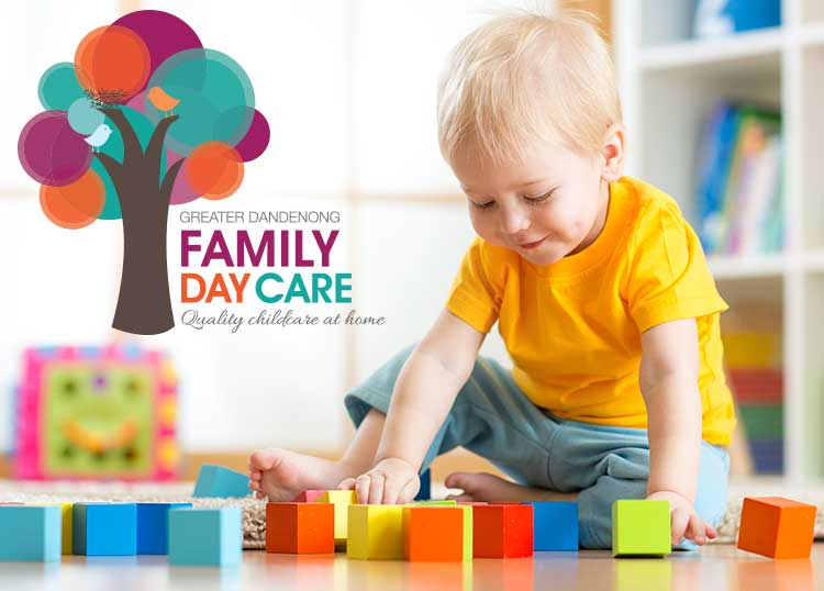 Greater Dandenong Family Day Care