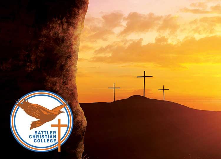 Sattler Christian College ELC