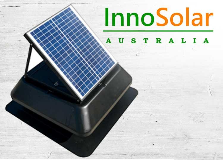 Inno Solar Australia