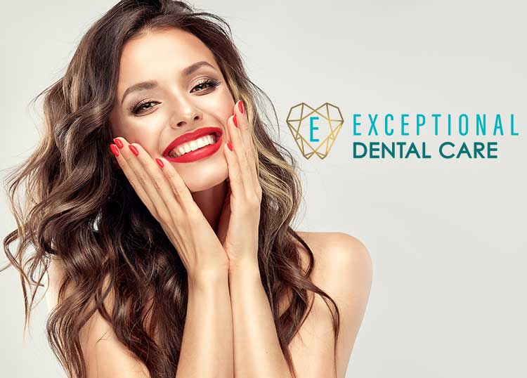 Exceptional Dental Care
