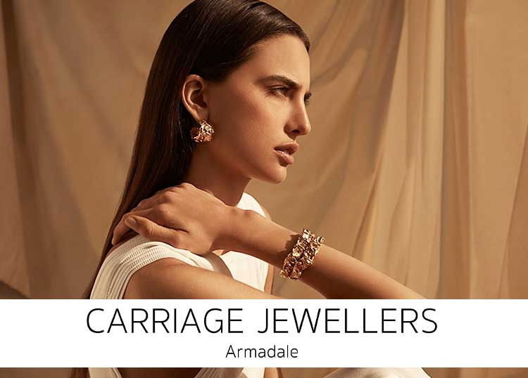 Carriage Jewellers