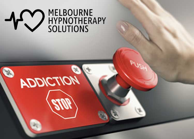 Melbourne Hypnotherapy Services