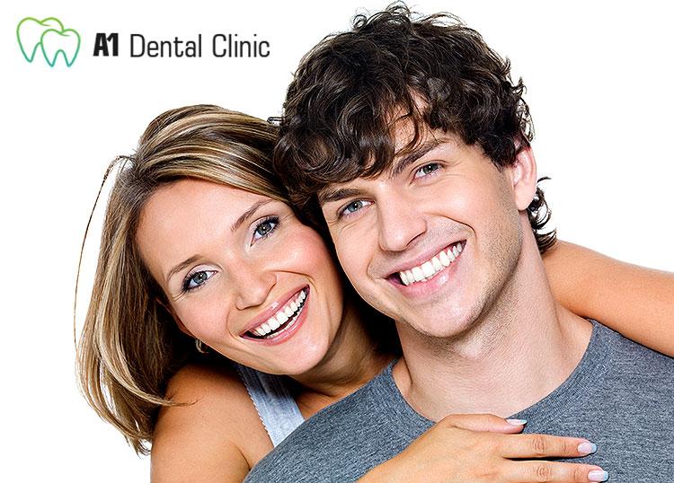 A1 Dental Surgery