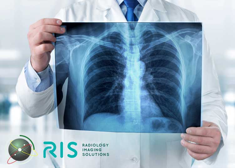 Radiology Imaging Solutions