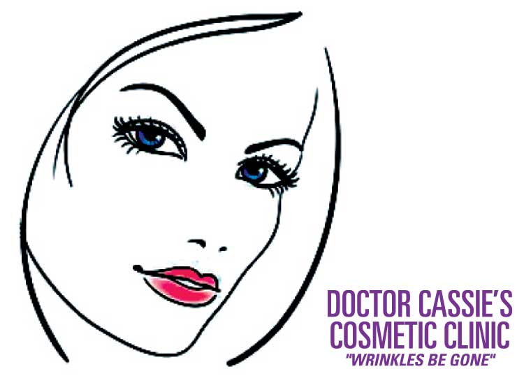 Dr Cassie's Cosmetic Clinic