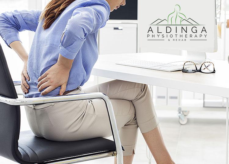 Aldinga Physiotherapy & Rehab
