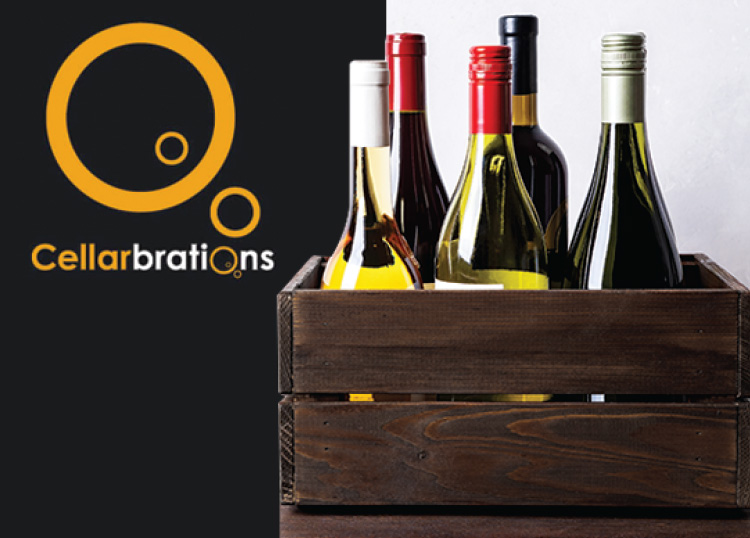 Cellarbrations Wyndham Vale