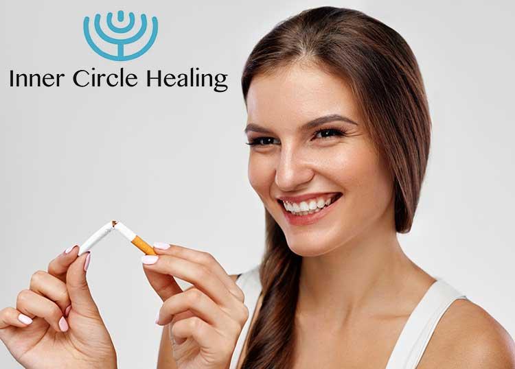 Inner Circle Healing