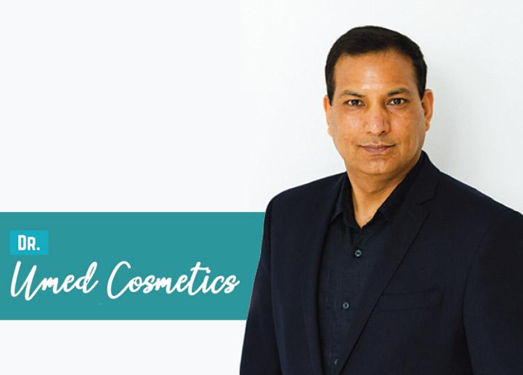 Umed Cosmetics