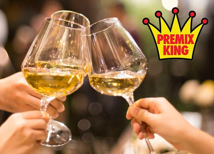 Premix King Wendouree, Alfredton, Sebastopol & Main Road