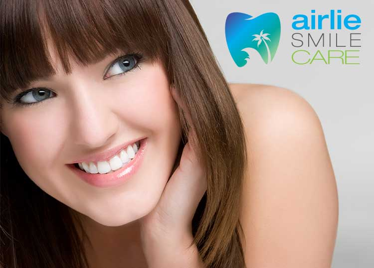 Airlie Smile Care