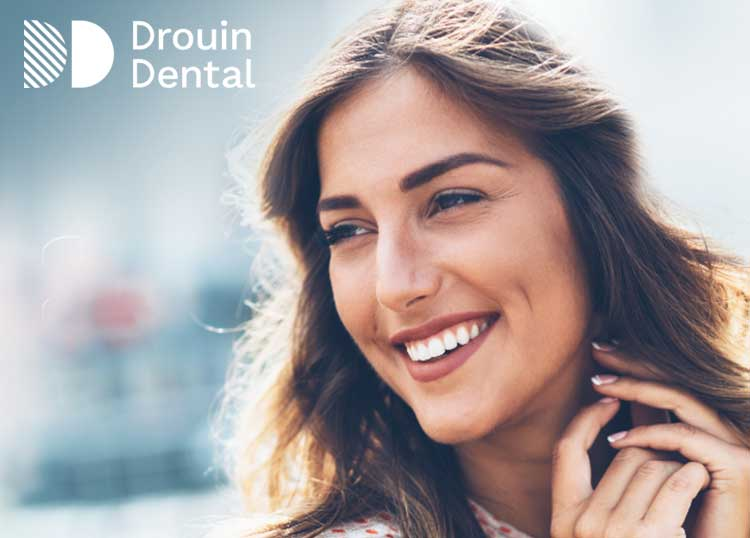 Drouin Dental