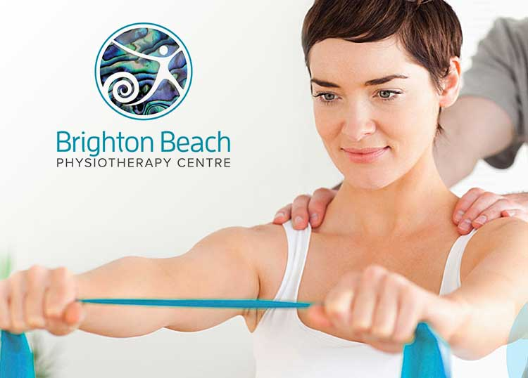 Brighton Beach Physiotherapy Centre