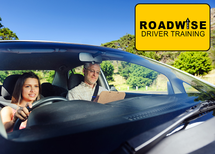 Roadwise Driver Training