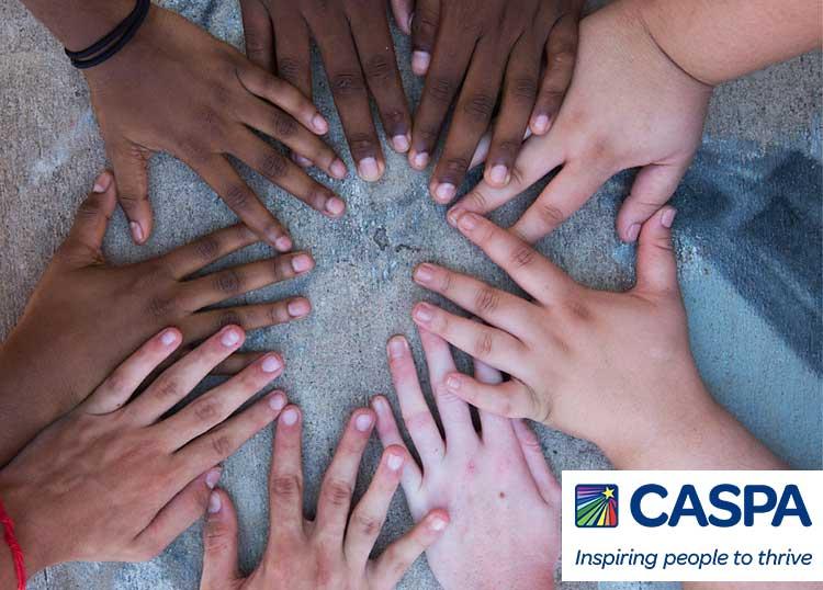 CASPA Services