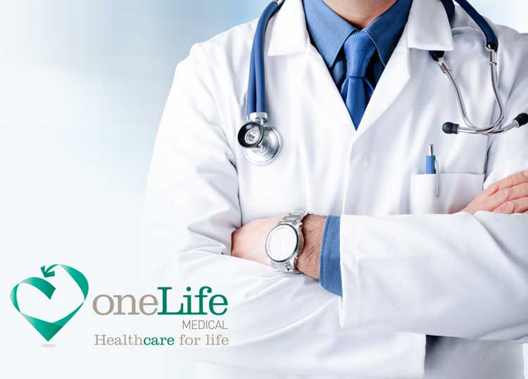 One Life Medical
