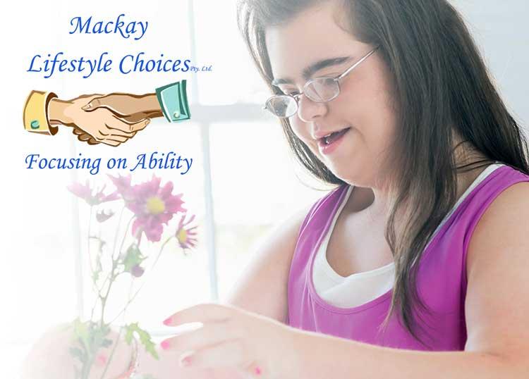 Mackay Lifestyle Choices