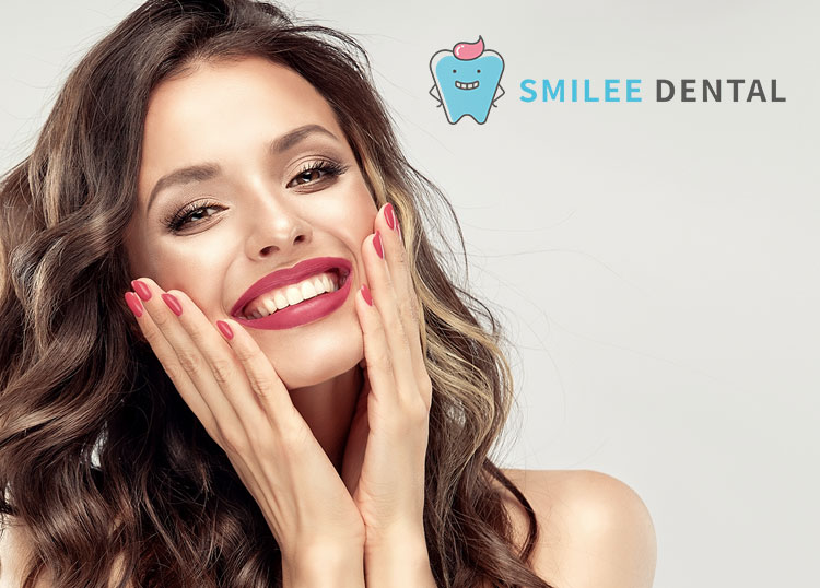 Smilee Dental