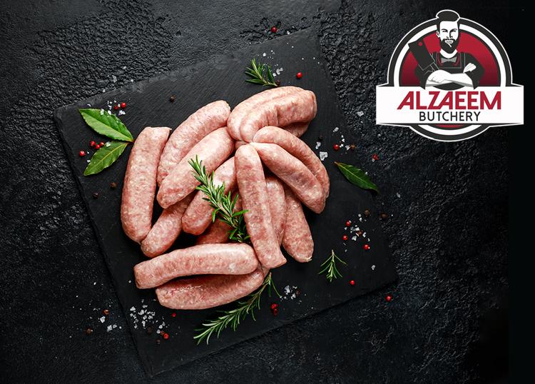 Alzaeem Butchery