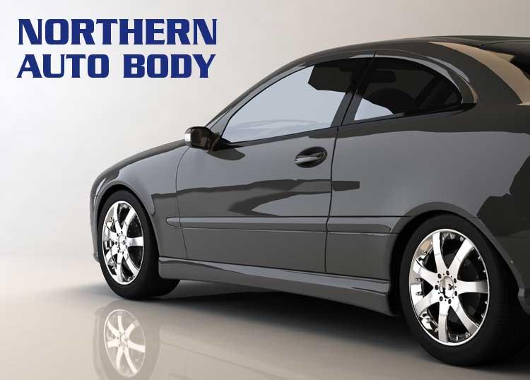 Northern Auto Body