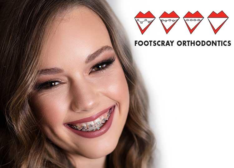 Footscray Orthodontics