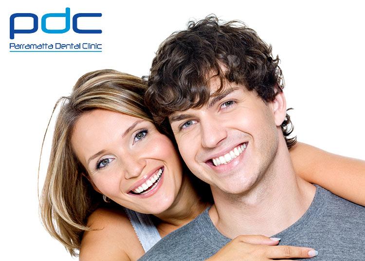 Parramatta Dental Clinic