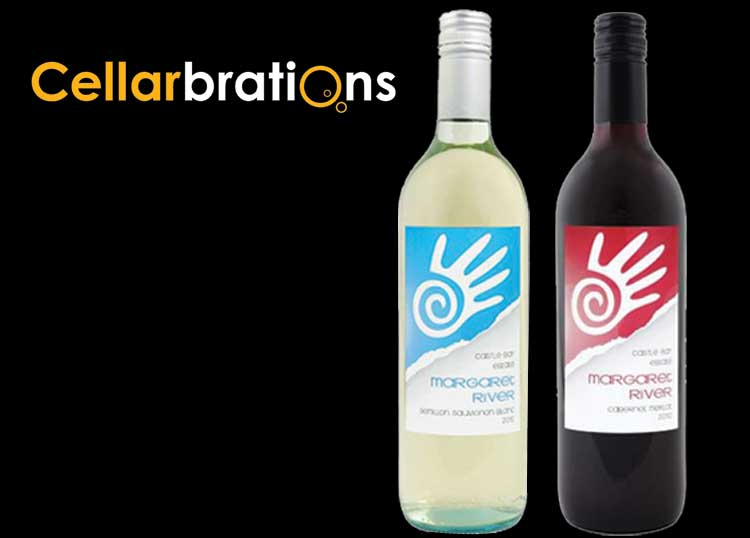 Cellarbrations Belmont
