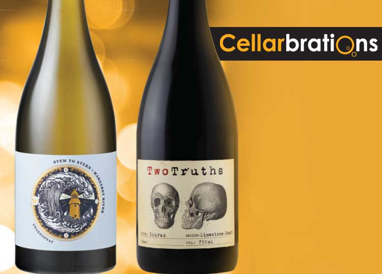 Cellarbrations Mandurah