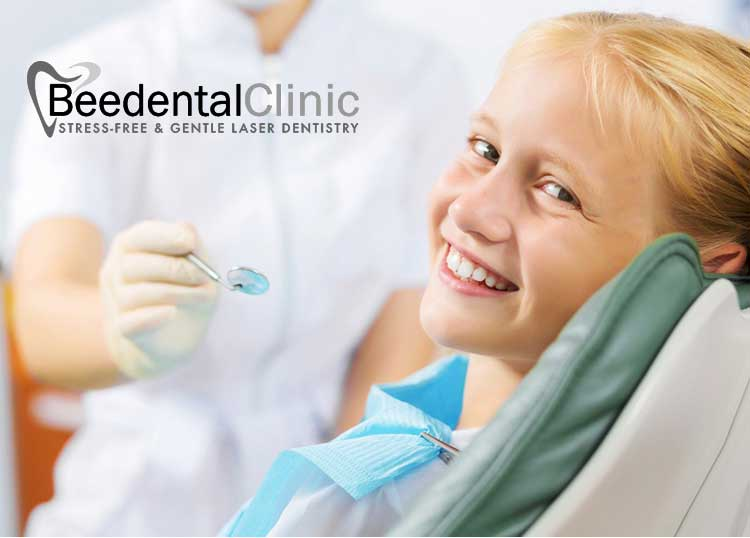 Beedental Clinic