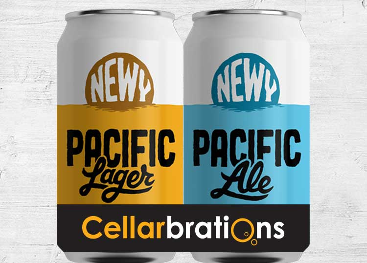 Cellarbrations Newcastle