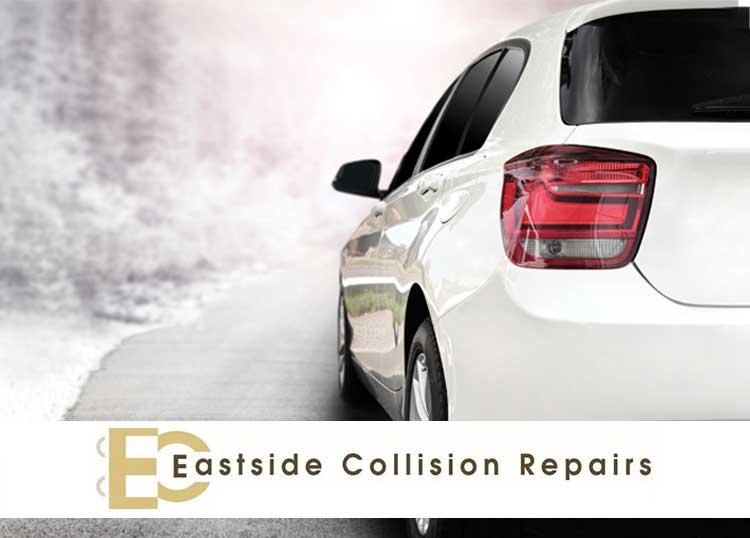 Eastside Collision Repairs