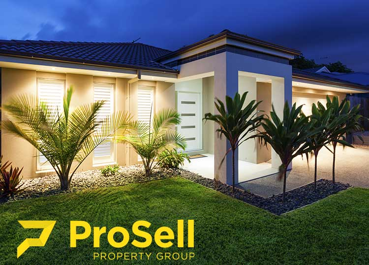 Prosell Property Group