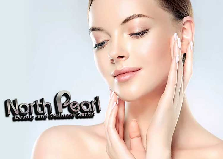 NorthPearl Aesthetic and laser Clinic