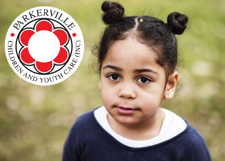 Parkerville Children & Youth Care