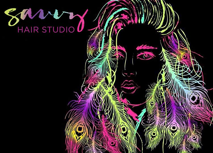 Savvy Hair Studio