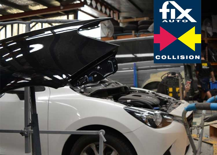 FIX AUTO NORTHERN BEACHES