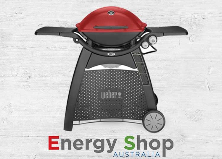 Energy Shop Australia