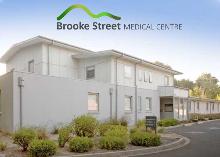 Brooke Street Medical Centre