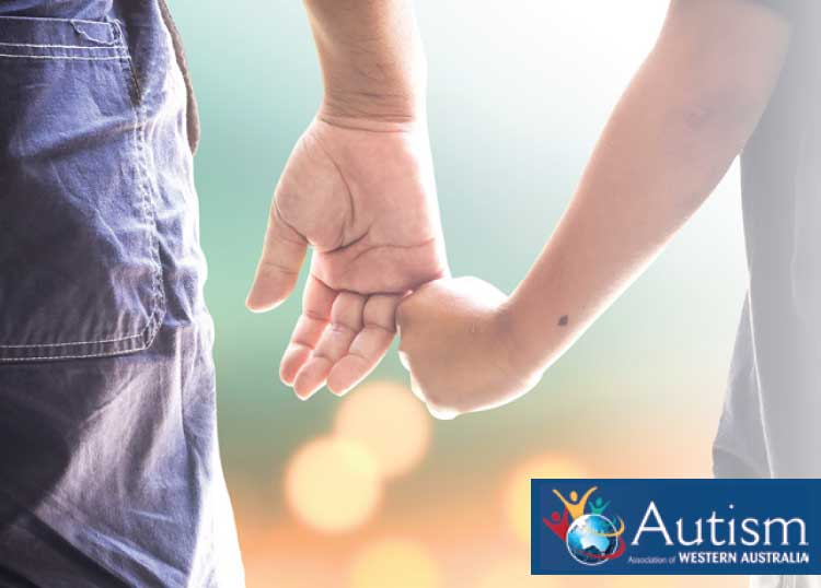 The Autism Association of Western Australia