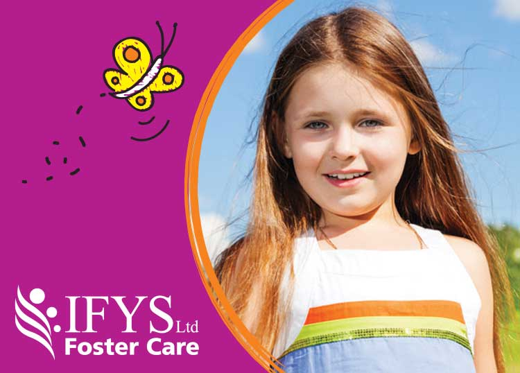IFYS Ltd Foster Care