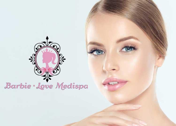 Barbie Love Medispa