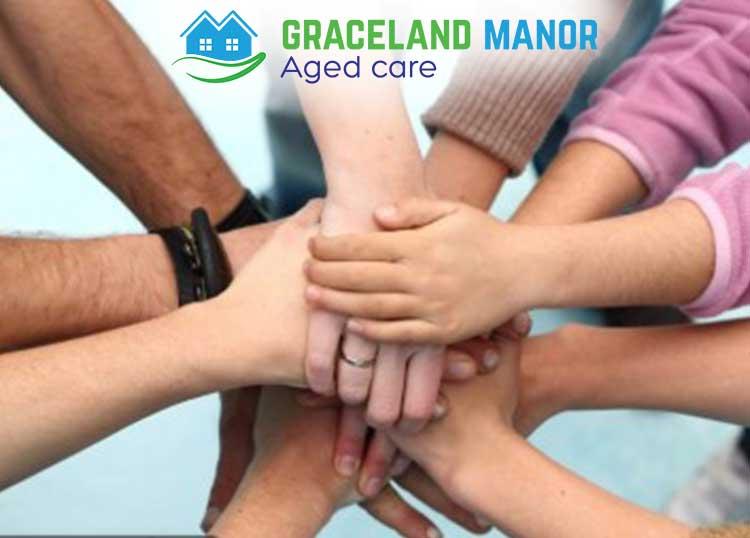 Graceland Manor Aged Care
