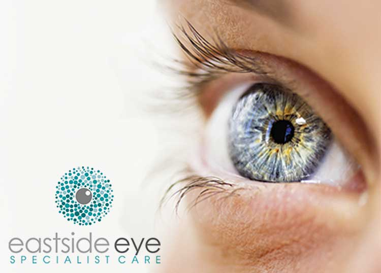 Eastside Eye Specialist Care